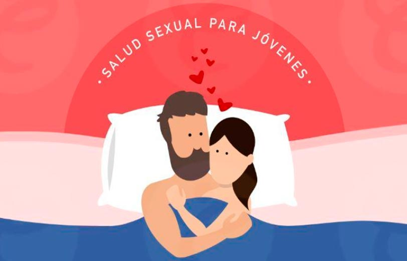 Post salud sexual