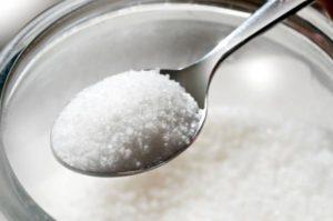 azúcar y diabetes