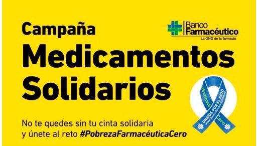 medicamentos solidarios